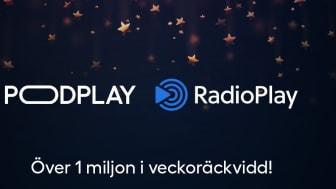 Podplay RadioPlay.jpg