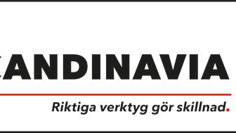 FlexScand_lång_RVGS_vit.jpg