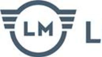 logo lvm.png