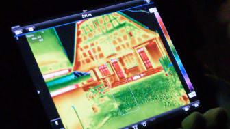 Bauherrenmappe jetzt digital
