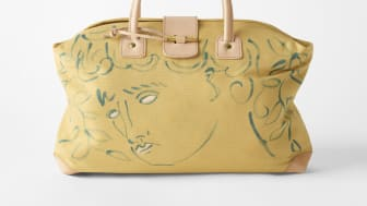 Svenskt_Tenn_Bag_Endymion_Hand_Painted_Yellow_Small_Face_1.jpg