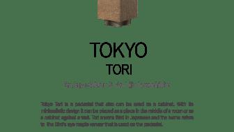 Infosheet_tokyo_tori