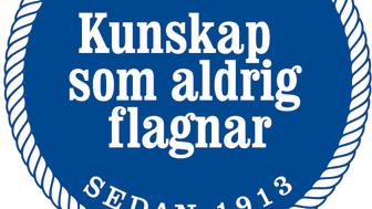International Färg firar 100 färgstarka år i Sverige
