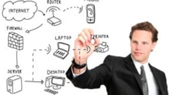 IT-Drift till fast pris – Acon presenterar unik lösning för IT-Drift