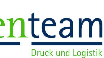 documenteam Logo
