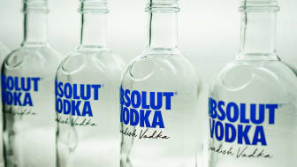 Abolut Vodka.jpg