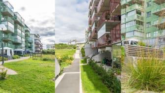 Den 10 maj lanserades Miljöbyggnad 3.0 där en av de viktigast punkterna är den utökade uppföljningen av kvalitetssäkring.