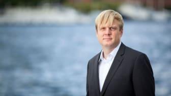 Foto:Fredrik Hjerling