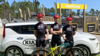 Kia Cycling Team_Böda_299