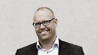 Torben Hoveling