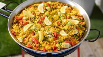 mnd-grilltips-perfekt-paella-vego