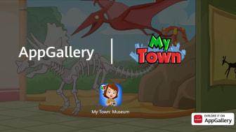 banner_mytown_museum_LinkedIn_1.jpg