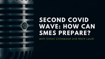 Second Covid wave: How can SMEs prepare?