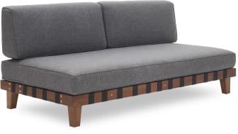 Langkawi loungesofa