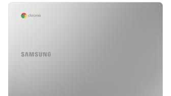 Samsung Chromebook 4_3