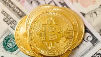 Future of Blockchain Technology - Report by KISS PR Blockchain Analyst Qamar Zaman