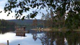 Värmland Naturbyn Foto Hanne Marit Tobiassen 17.jpg