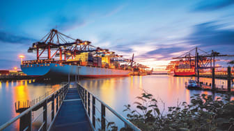 The new office is a key part of Cavotec's strategy to further leverage its strong position in the fast-growing markets for electrification and automation of ports in Asia and around the world.