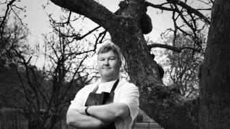 Mathias Dahlgrens restauranger bibehåller stjärnstatus