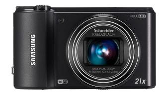 Camera WB850F