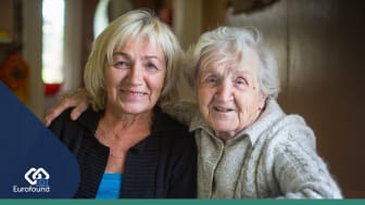 Shaping the future of long-term care: A good outcome will benefit all