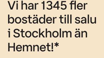 Lokal Stockholm