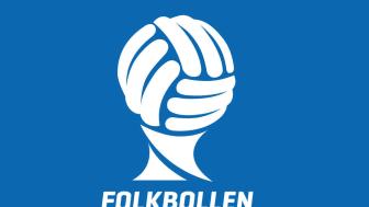 Här är vinnarna av 2017 års Folkbollen