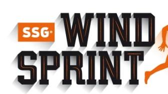 SSG Wind Sprint