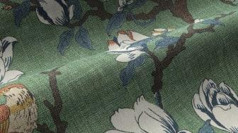 Svenskt_Tenn_Textile_Japanese_Magnolia_Linen_Green_2