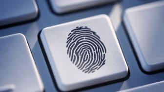 Økt sikkerhet gjennom sterk kundeautentisering