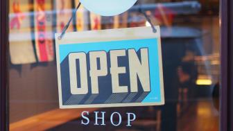 Chancen und Herausforderungen von Content Commerce – Teil 1