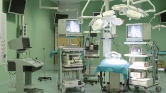 Færre organdonasjoner. Ventelistene for nyre øker kraftig.