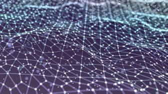 Centiro storsatsar på AI för smartare försörjningskedjor