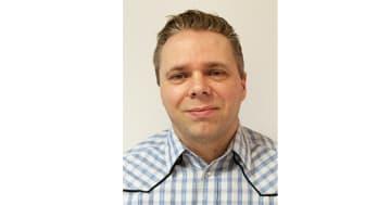 HSB Bostad förstärker med ny produktionschef