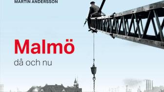 Malmö Då Och Nu
