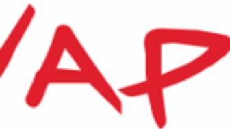 Oscars der Franchise Branche vergeben - Mario C. Bauer ausgezeichnet für Rettung von Vapiano