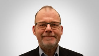 Zynka Group stärker bolaget med Sven Holmgren som medlem i advisory board