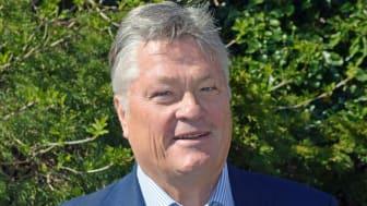 Dan Olofsson om rättegången som påbörjas imorgon om påstått insiderbrott i Victoria Park 2018