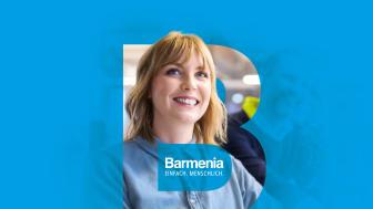 Verbesserter Schutz gegen Berufsunfähigkeit – Die neue Barmenia SoloBU