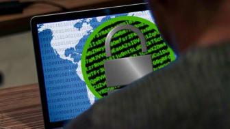Skadorna efter ransomware kan bli dyra – hur skyddar du dig?