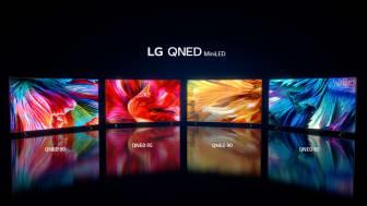 LG QNED Lineup (1).jpg