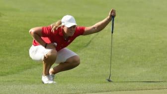 MTG forlenger eksklusive golfrettigheter