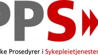 Norsk e-helsesystem på full fart inn i Danmark