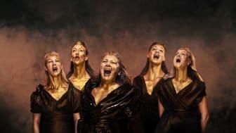 Kvinnors röst