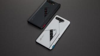 ROG Phone 5 Pro & ROG Phone 5 Ultimate.jpg