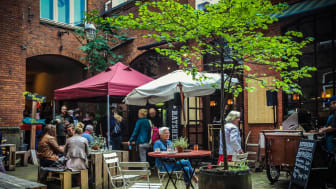 Lübeck_Innenhof_der_neuen_Rösterei