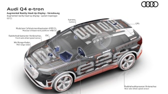 Audi Q4 e-tron med augmented reality head up-display16.jpg