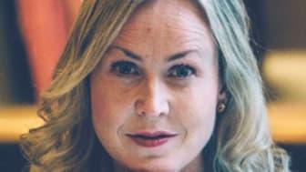 Ruth-Nordström_2021_webb.jpeg