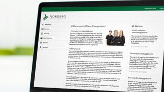 Nordbro sätter kunden i fokus med SharePoint