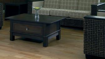 A Deeper Understanding About Wood Flooring